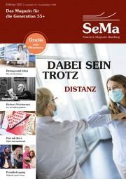 Senioren-Magazin-Hamburg - Februar-2021