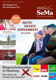 Senioren-Magazin-Hamburg - Februar-2020
