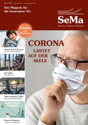 Senioren-Magazin-Hamburg - Juni-2021
