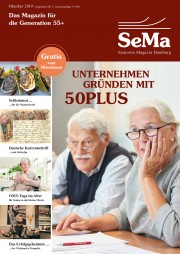 Senioren-Magazin-Hamburg - oktober-2019