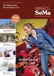 Senioren-Magazin-Hamburg - Mai-2019