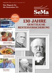 Senioren-Magazin-Hamburg - september-2019