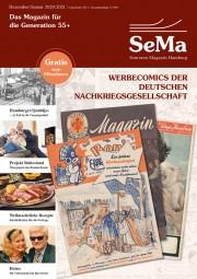 Senioren-Magazin-Hamburg - Dezember-2020