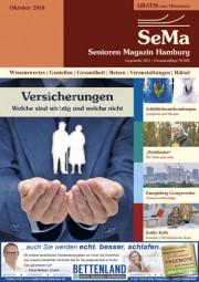 Senioren-Magazin-Hamburg - Oktober-2018