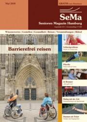 Senioren-Magazin-Hamburg - Mai-2018
