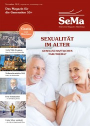 Senioren-Magazin-Hamburg - november-2019