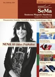 Senioren-Magazin-Hamburg - Dezember-2018