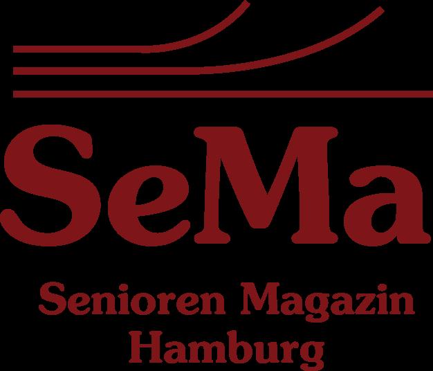 Senioren-Magazin-Hamburg