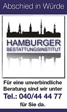 Sema senioren magazin hamburg ausgabe maerz 2017 fandeluxe Image collections
